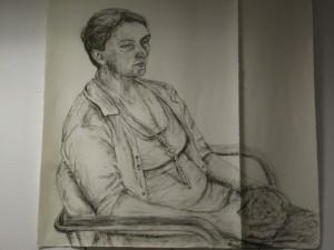 Artist: Diana García