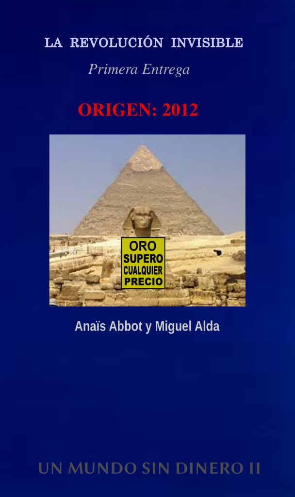 OrigenFrontal