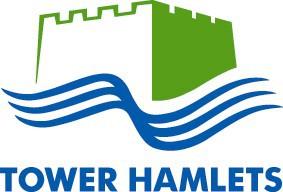 TowerHamletsLogo-2