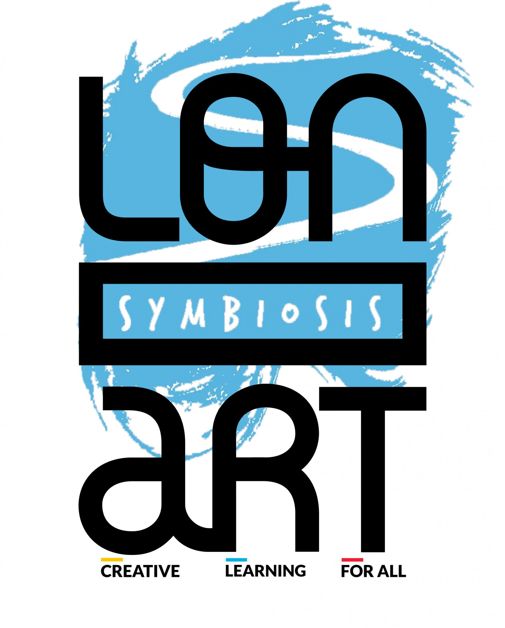 Lon-art_symbiosis