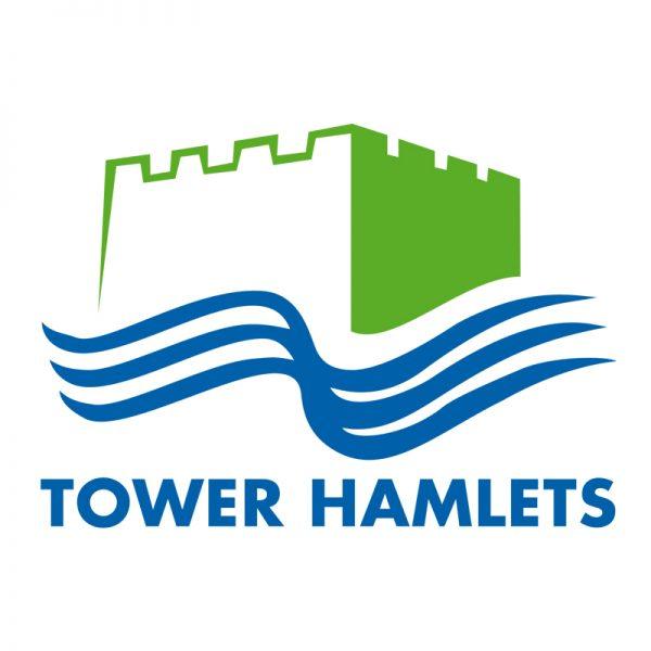 TowerHamlets_logo_carroussel
