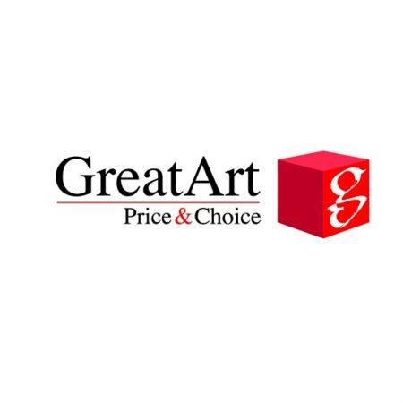 GreatArt_logo_carroussel