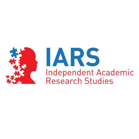 IARS_logo_carroussel