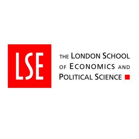 LSE_logo_carroussel