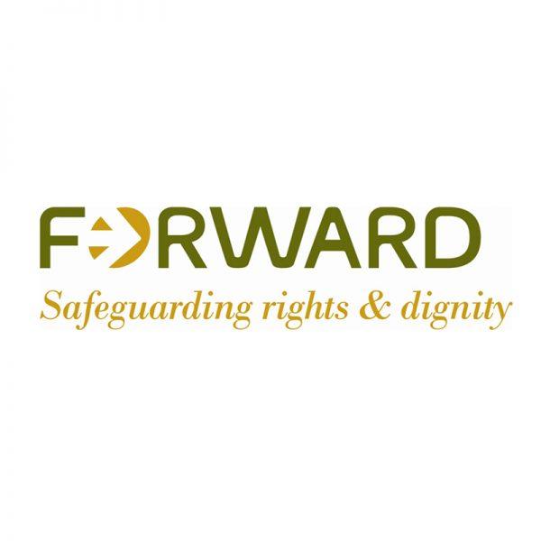 Forward_logo_carroussel