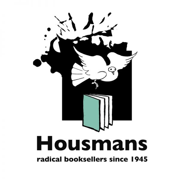 Housmans_logo_carroussel