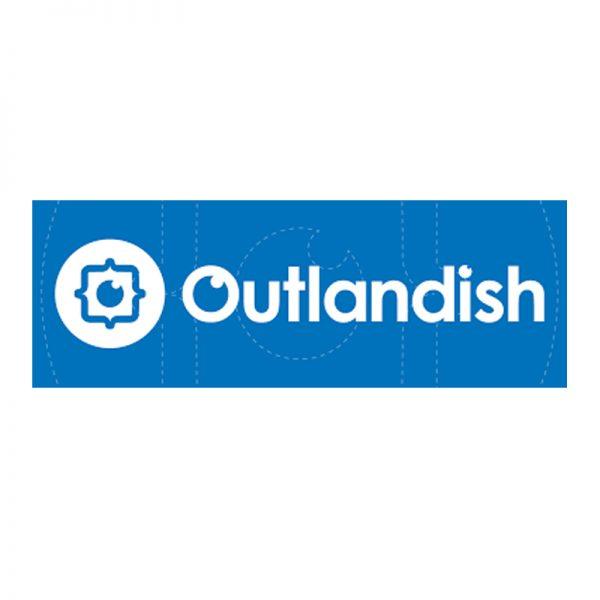 Outlandish_logo_carroussel